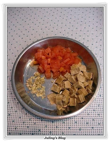蕃茄蛋拌麵做法3.JPG