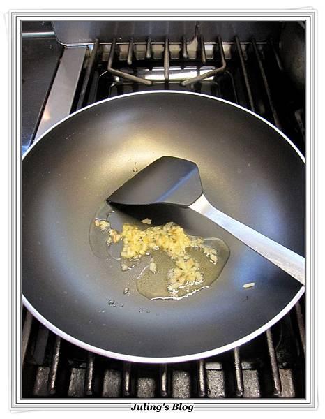 蕃茄蛋拌麵做法4.JPG