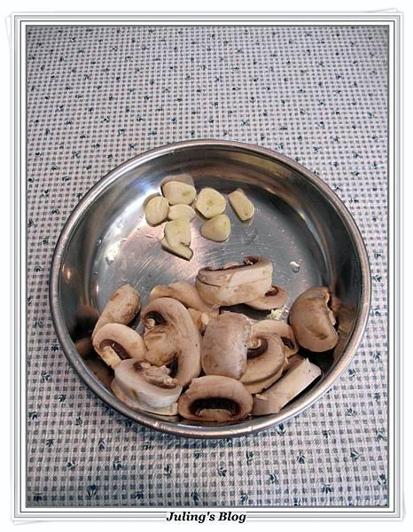奶油香煎雞肉做法3.JPG