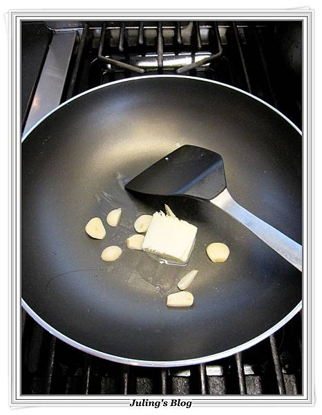 奶油香煎雞肉做法4.JPG