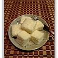 牛奶涼糕1.JPG