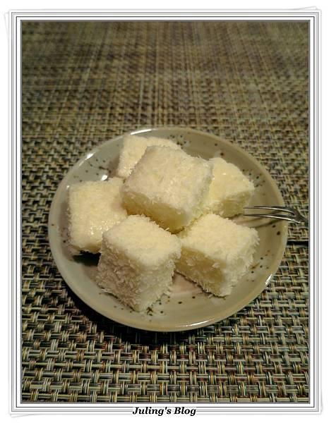牛奶涼糕2.JPG