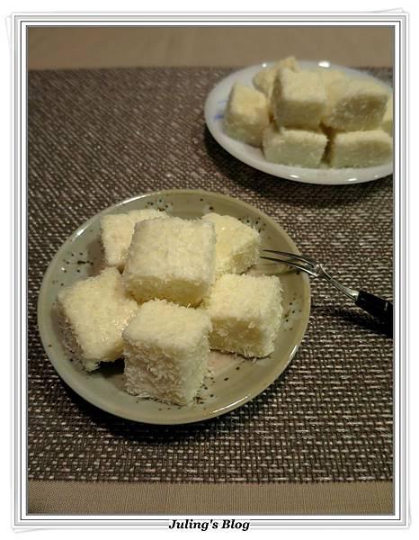 牛奶涼糕4.JPG