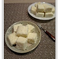 牛奶涼糕5.JPG