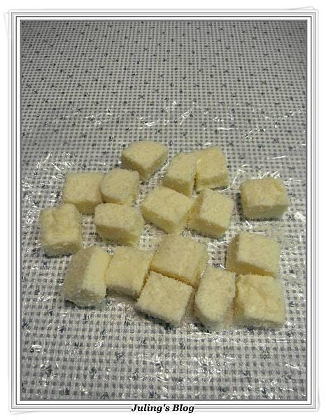 牛奶涼糕做法10.JPG