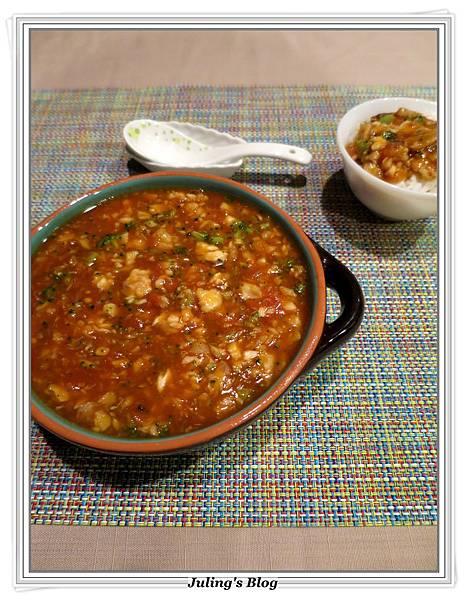 魚肉蕃茄羹2.JPG