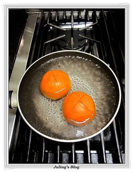魚肉蕃茄羹做法1.JPG