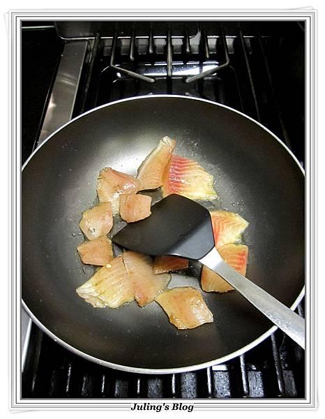 魚肉蕃茄羹做法3.JPG