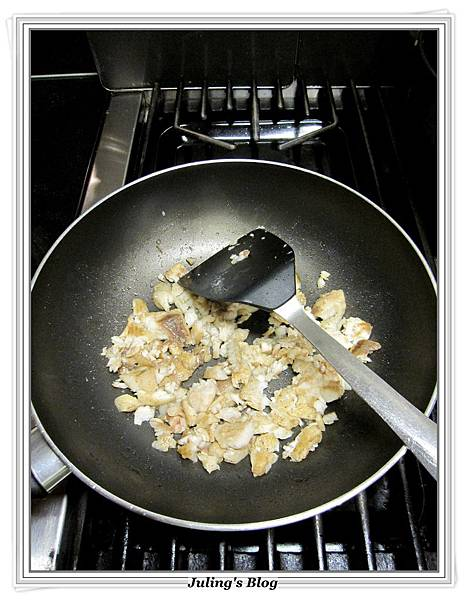 魚肉蕃茄羹做法4.JPG
