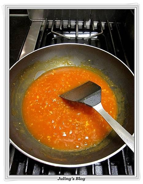 魚肉蕃茄羹做法9.JPG