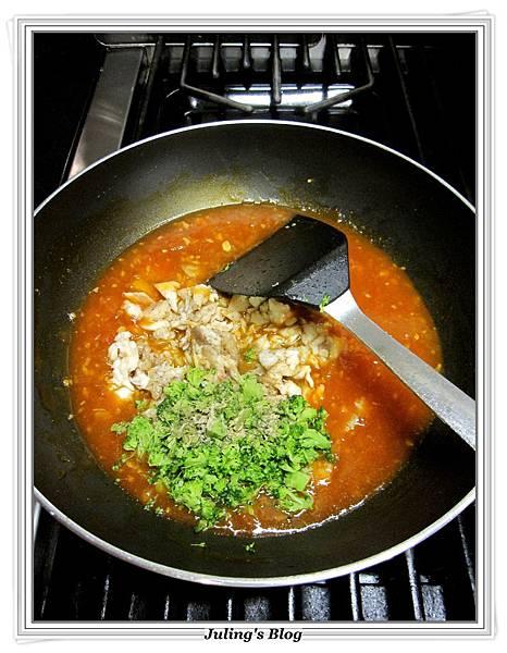 魚肉蕃茄羹做法10.JPG