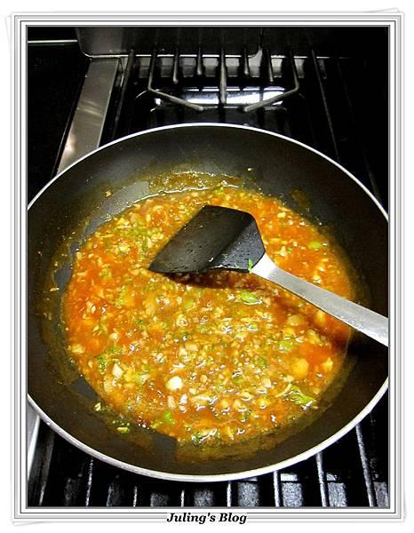 魚肉蕃茄羹做法11.JPG