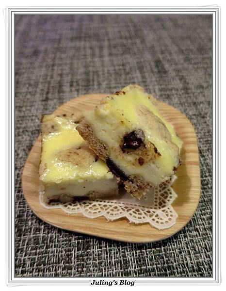 巧克力豆乳酪方塊1.JPG