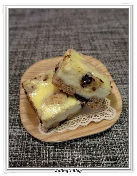 巧克力豆乳酪方塊2.JPG
