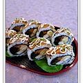 醋薑燻鮭魚壽司2.JPG