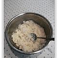 醋薑燻鮭魚壽司做法1.JPG