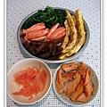 醋薑燻鮭魚壽司做法2.JPG