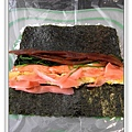 醋薑燻鮭魚壽司做法4.JPG