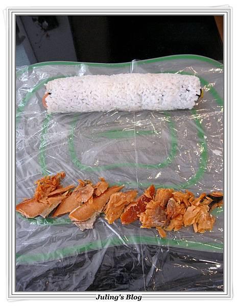 醋薑燻鮭魚壽司做法7.JPG