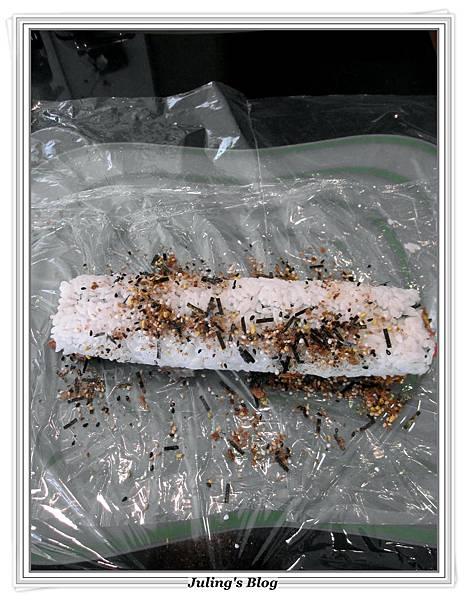 醋薑燻鮭魚壽司做法8.JPG