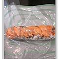 醋薑燻鮭魚壽司做法9.JPG