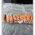 醋薑燻鮭魚壽司做法10.JPG