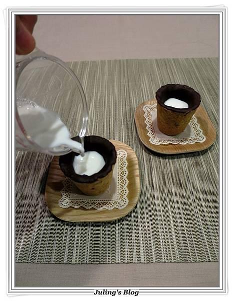 巧克力餅乾杯1.JPG