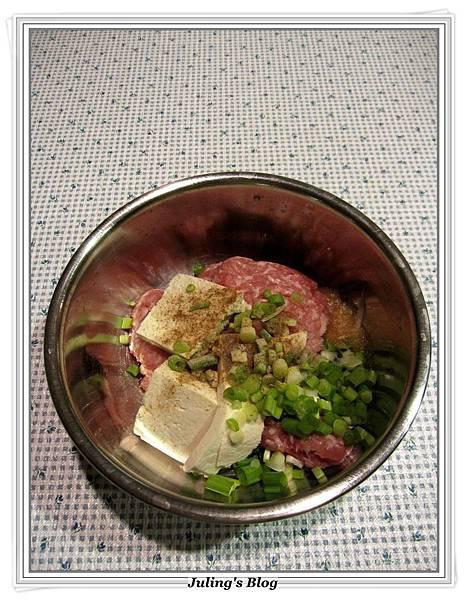 蘿蔔豆腐丸子湯做法3.JPG