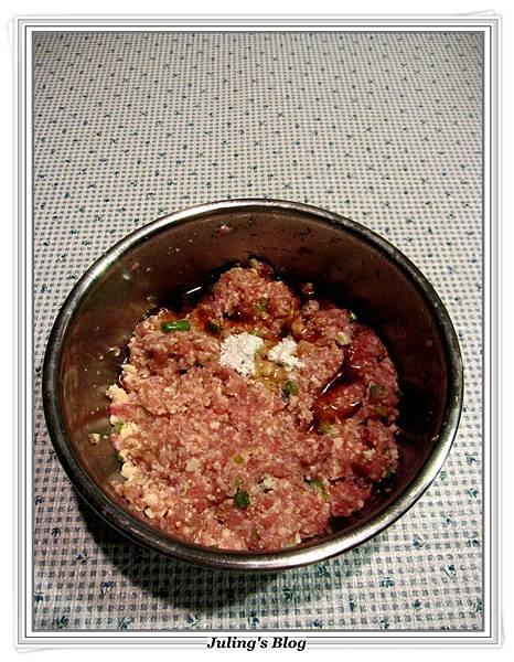 蘿蔔豆腐丸子湯做法4.JPG