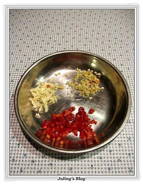 洋芋四季豆做法3.JPG
