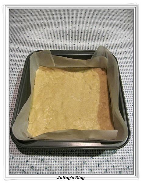 檸檬方塊做法3.JPG