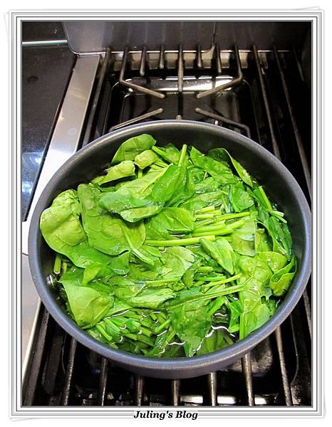 菠菜豬肝湯做法1.JPG