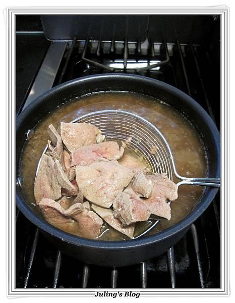 菠菜豬肝湯做法6 (2).JPG