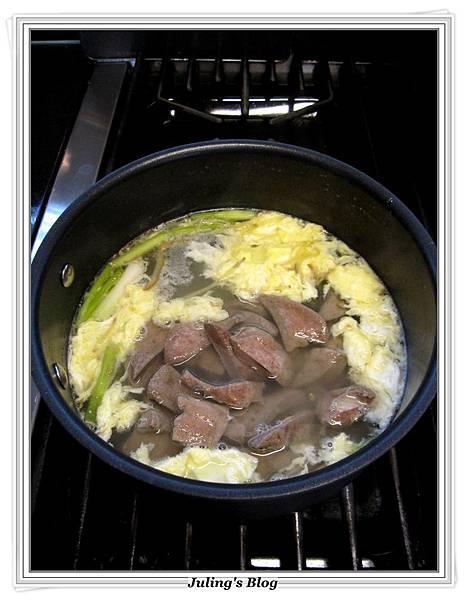 菠菜豬肝湯做法11.JPG
