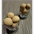 蜂蜜蛋黃小饅頭3.JPG