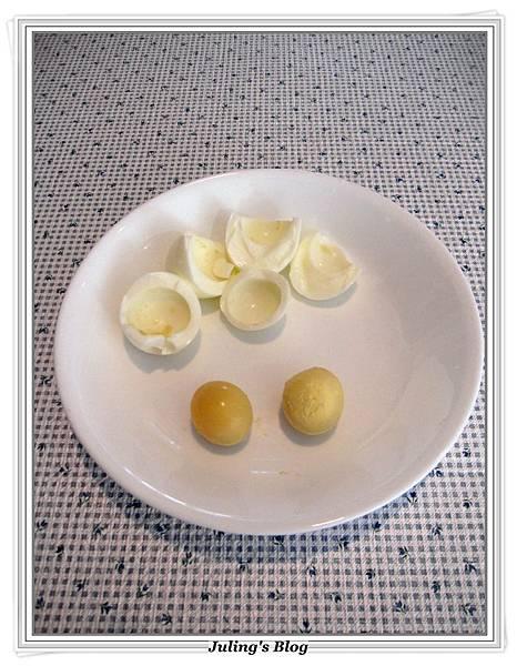 蜂蜜蛋黃小饅頭做法1.JPG
