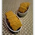 地瓜薄脆餅乾3.JPG