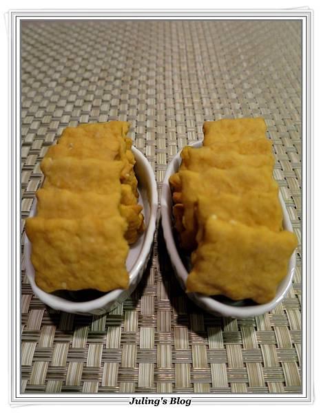 地瓜薄脆餅乾4.JPG