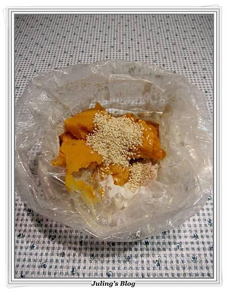 地瓜薄脆餅乾做法4.JPG