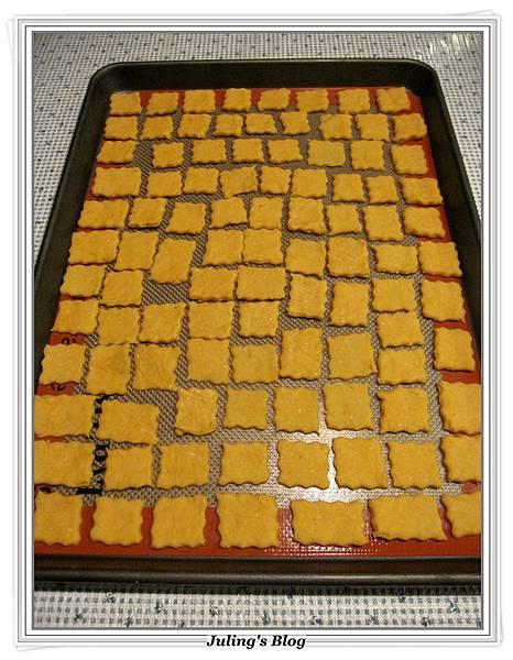 地瓜薄脆餅乾做法8.JPG