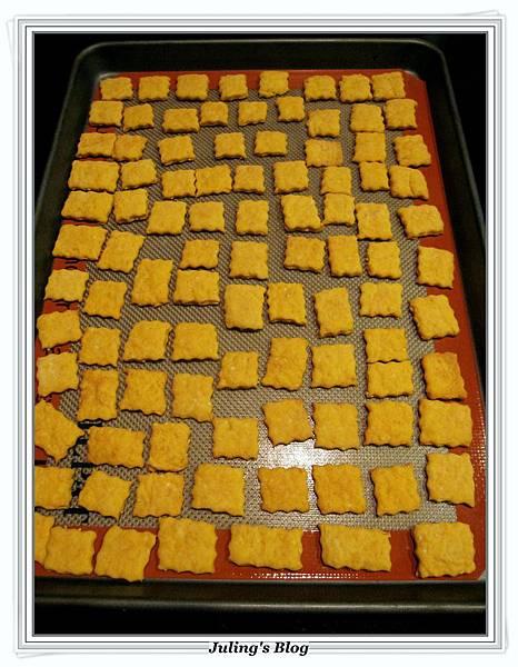 地瓜薄脆餅乾做法9.JPG