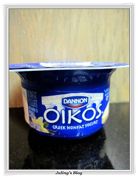 greek yogurt.JPG