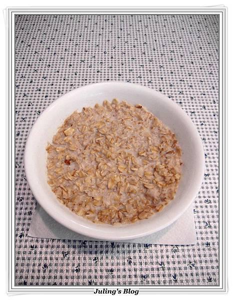 燕麥蜂蜜牛奶土司做法1.JPG
