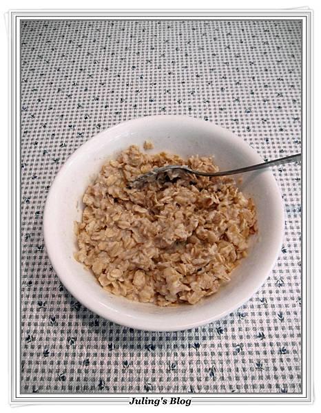燕麥蜂蜜牛奶土司做法2.JPG