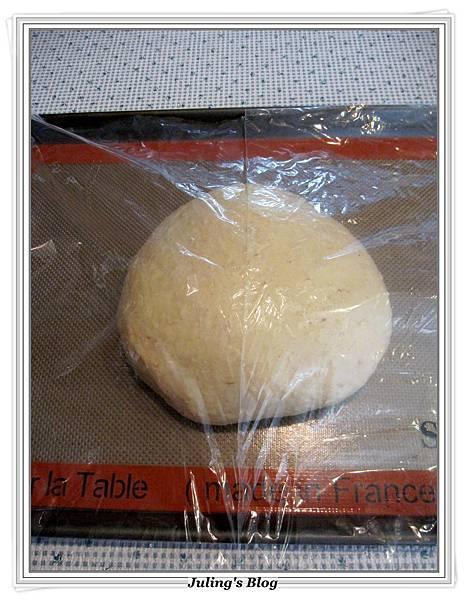 燕麥蜂蜜牛奶土司做法6.JPG