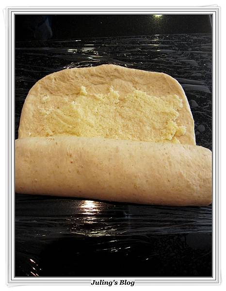 燕麥蜂蜜牛奶土司做法13.JPG