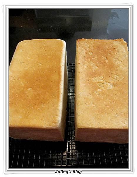 燕麥蜂蜜牛奶土司做法17.JPG