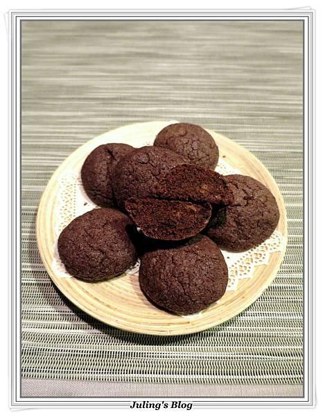 榛果巧克力餅乾2.JPG