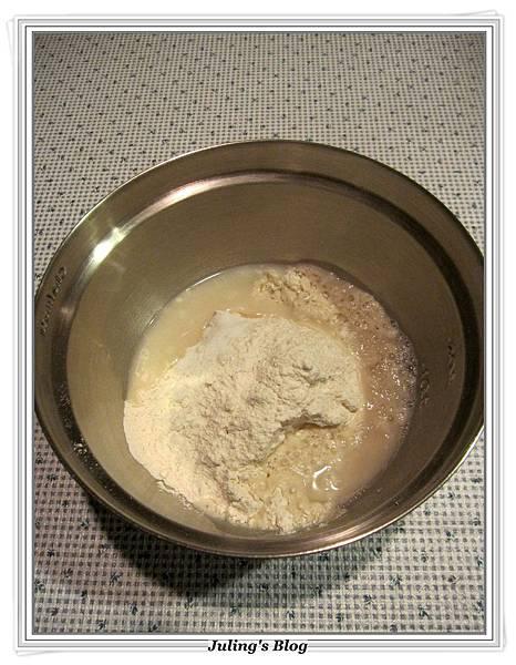 蘿蔔絲餡餅做法2.JPG