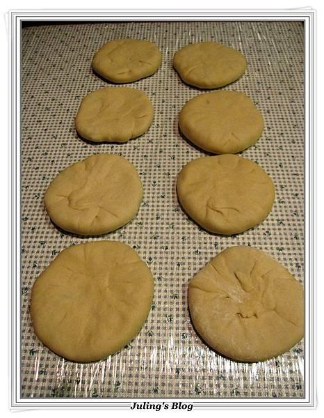 蘿蔔絲餡餅做法14.JPG